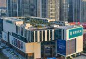 发改委:海南自由贸易港政策制度框架初步建立