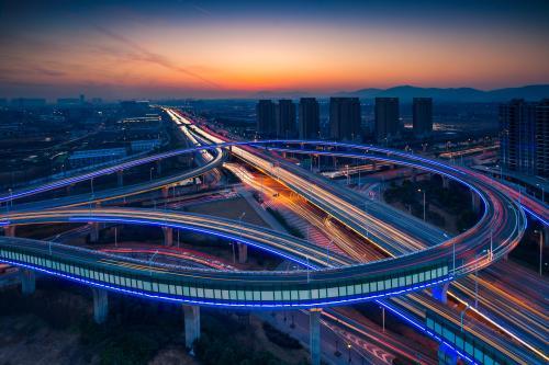 重庆市发展改革委从党史中汲取力量,推动改革走深走实
