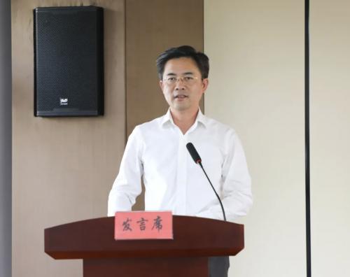"""上海奉贤区政协推进""""亮品牌、聚合力""""基层社会治理工作"""