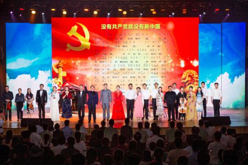 """国家发改委举办第21期""""求是论坛"""""""