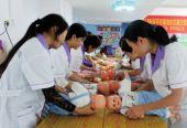 广西印发三年行动方案  多管齐下满足人民养老托育服务需要