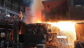 """钢铁产业实现""""双碳""""目标面临时间紧任务重挑战"""