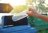 国家发改委:推动塑料生产和使用源头减量,科学稳妥推广塑料替代产品