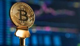 """注意了!发改委:禁止以任何名义发展虚拟货币""""挖矿""""项目"""