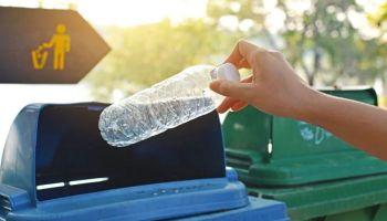 推动塑料生产和使用源头减量,科学稳妥推广塑料替代产品