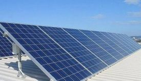 湖南发展改革委:加快推进光伏风电布局建设