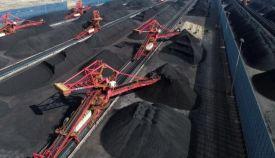 煤电企业众志成城多措并举  共同打好煤炭保供组合拳