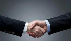 引资140亿,湖北大悟16个重点项目集中签约